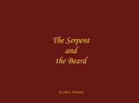 The Serpent and the beard