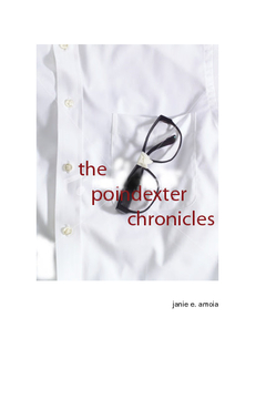 the poindexter chronicles