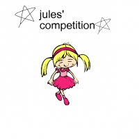 jules' competition