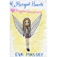 Winged Hearts Volume 1: Angelic Guardians