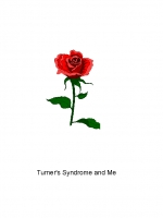 Turner's Syndrome and Me