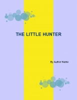 The little hunter