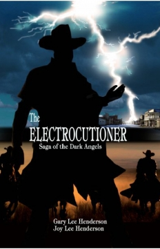 The Electrocutioner