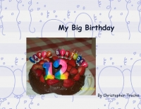 My Big Birthday
