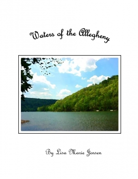 Waters of the Allegheny