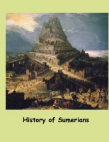 The Ancient Civilization of Sumer