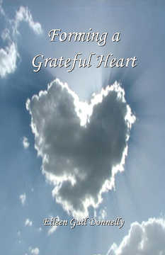 Forming a Grateful Heart