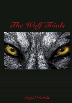 The Wolf Trials