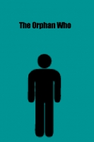 The  Orphan who disappeard