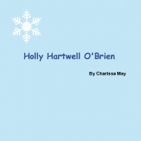 Holly Hartwell O'Brien