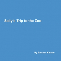 Sally's Trip to the Zoo