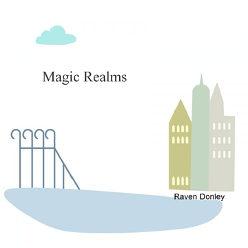 Magic Realms