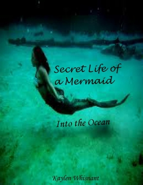 Secret Life of a Mermaid