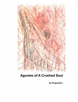 Agonies of a Crushed Soul