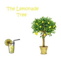 The Lemonade Tree
