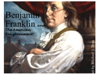 The American Enlightenment For Kids!