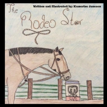 The Rodeo Star