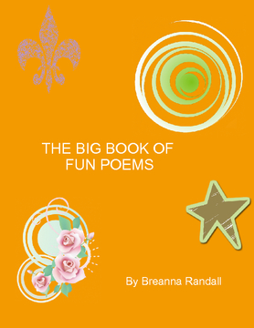 THE BIG BOOK OF FUN POEMS
