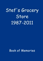 Stef's Grocery Store