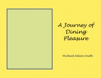 A Journey of Dining Pleasure