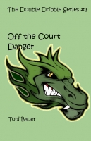 Off the Court Danger