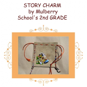 STORY CHARM