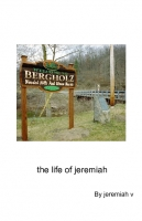 the life of jeremiah