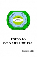 Intro to SYS 101 course