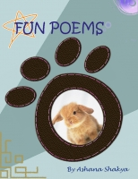 FUN POEMS