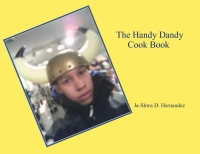 My Handy Dandy Cook Book