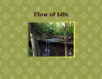 Flow of Life