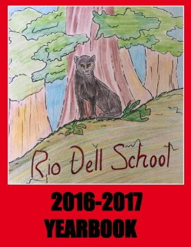 *RDESD 2016-2017 Yearbook*