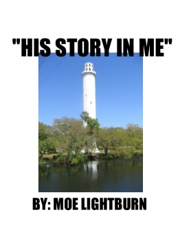 HIS STORY IN ME