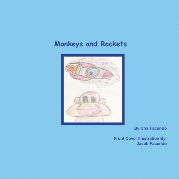 Monkeys and Rockets