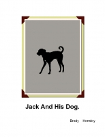 jack and his dog