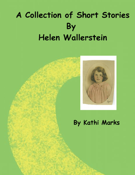 THe Collections of Helen Wallerstein