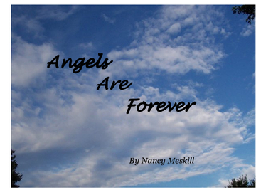 Angels Are Forever