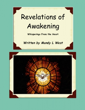 Revelations of Awakening