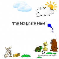 The No Share Hare