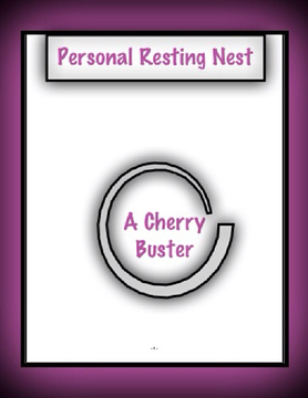 Personal Resting Nest