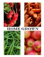 Home Grown
