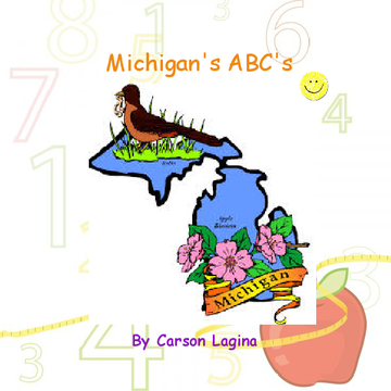 Michigan's ABC's