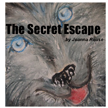 The Secret Escape