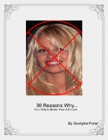 30 Reasons Why......
