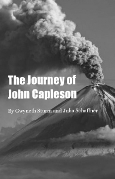 The Journey of John Capleson