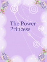 The Power Prinsess