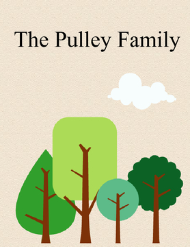 The Pulley Family