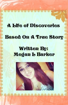 A Life of Discoveries
