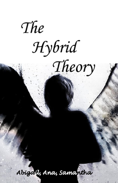 The Hybrid Theory