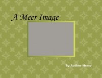 A Meer Image